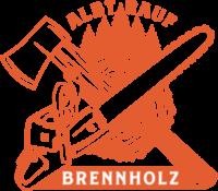 Albtrauf-Brennholz